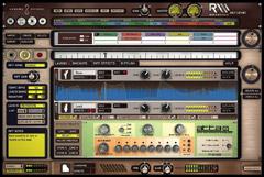 rw-layer-gui_s.jpg