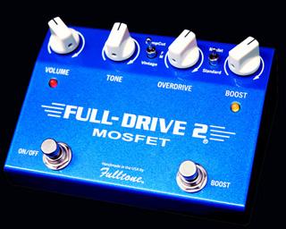 FulltoneFull-Drive2MOSFETBig.jpg