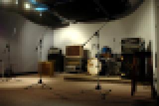 big_room1-1.jpg