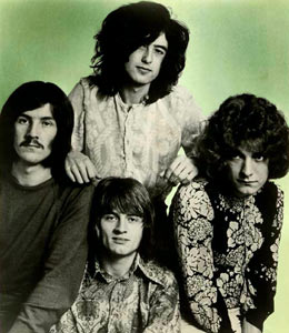 Led.Zeppelin-1969.jpg