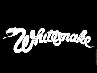Whitesnake_01.jpg