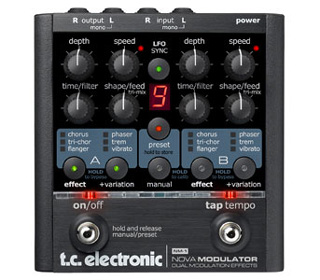 tcelectronic_nm1.jpg