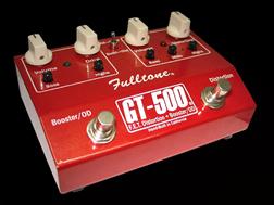 fulltone_gt500red.jpg