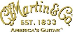 maritin_logo_gold.jpg