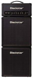 blackstar-ht-5s.jpg