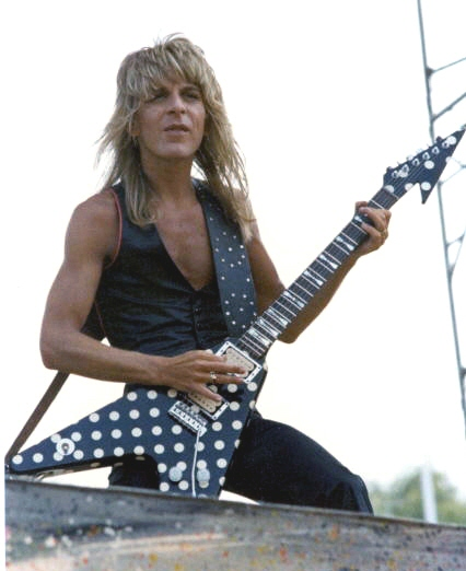 Randy_rhoads1_crop[1].jpg