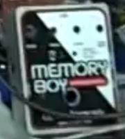 eh-xo_memoryboy-proto_001.jpg