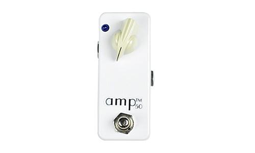 lovepedal_amp50.jpg
