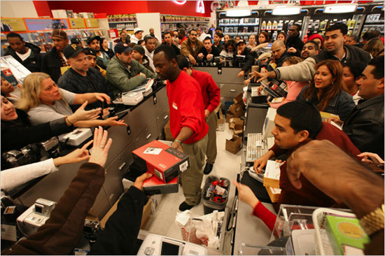 11-25-08-black-friday-elect.jpg