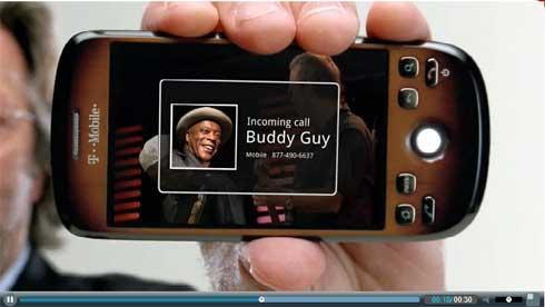 t-mobile_mytouch.jpg
