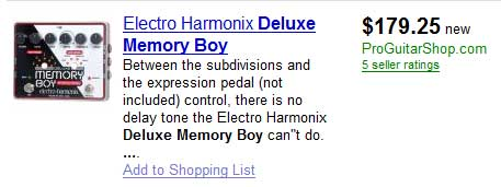 deluxmemoryboy.jpg