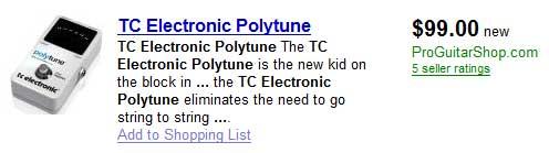 polytune.jpg