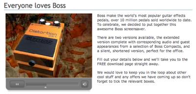 bossscreensaver.jpg