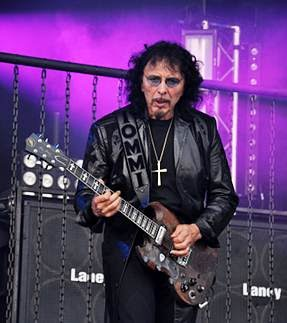 Iommi High Voltage.jpeg