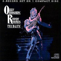 randy-rhoads-tribute.jpg
