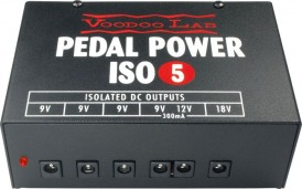 voodoo-pedal-power-ISO-5-guitar-box.jpg