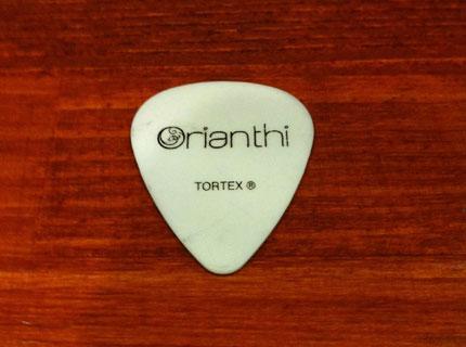orianthi.jpg