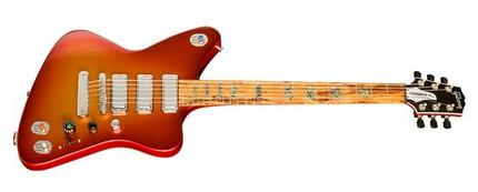 Firebird-X-Gibson.jpgのサムネール画像