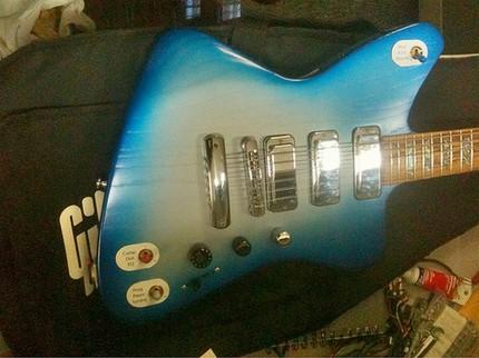 Gibson-Firebird-X-01.jpg