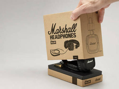 Marshall headphones.jpg