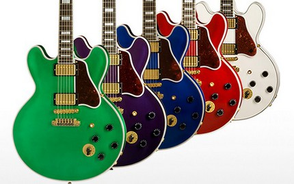 Gibson-Lucille-Limited.jpg