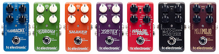 tcelectronic_pedals2011.jpg
