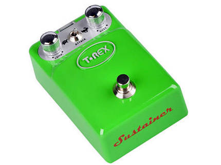 tonebug sustainer.jpeg
