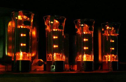 tubes1.jpg