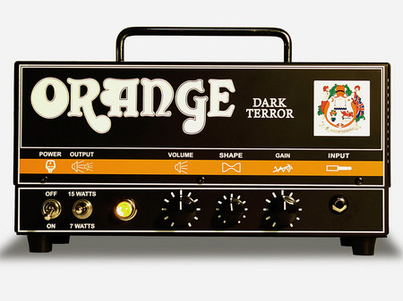orange-dark-terror-850-90.jpg