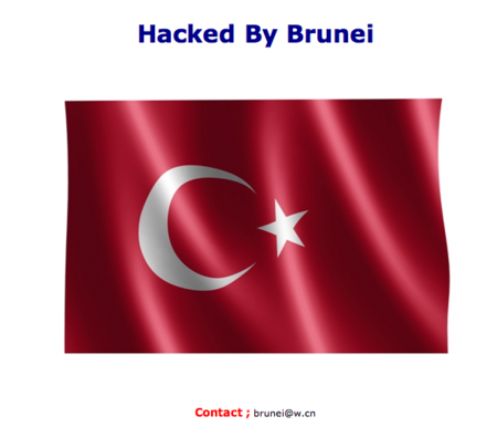 Hacked By Brunei.png