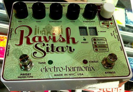 eh-xo_ravishsitar-snamm2011_001.jpg