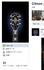 スクリーンショット 2012-01-27 22.57.33.png